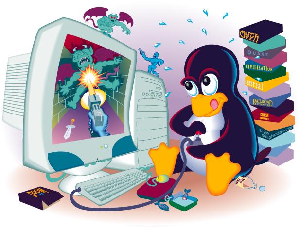 Викинг смотреть онлайн hd 1080 p
