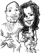 player caricatures ny